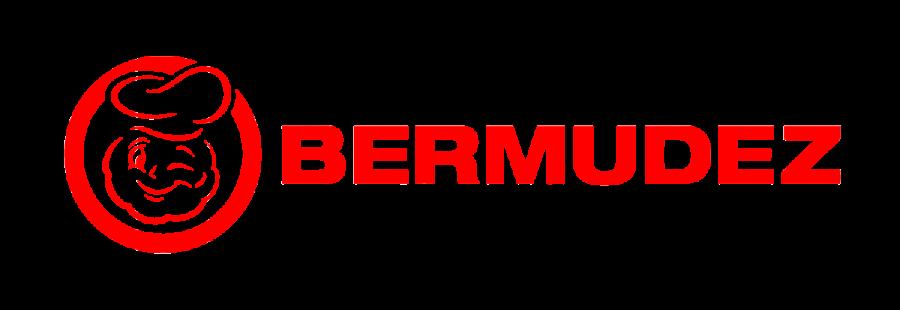 Bermudez image