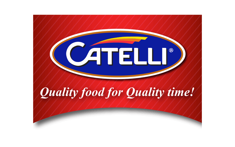 Catelli image