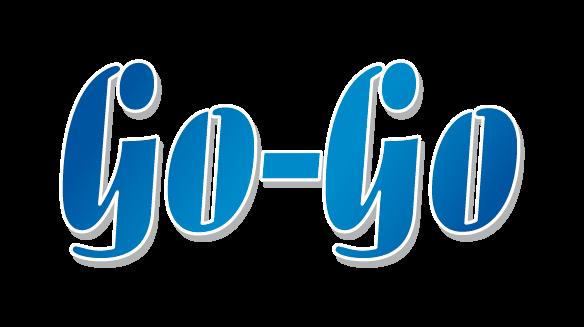 Go Go yoghurt  image