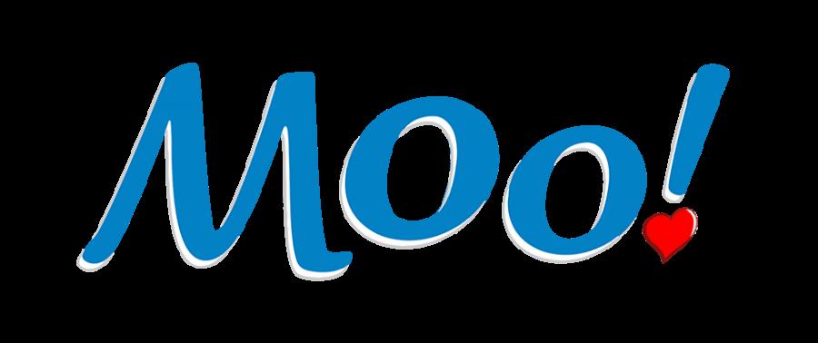 Moo! image