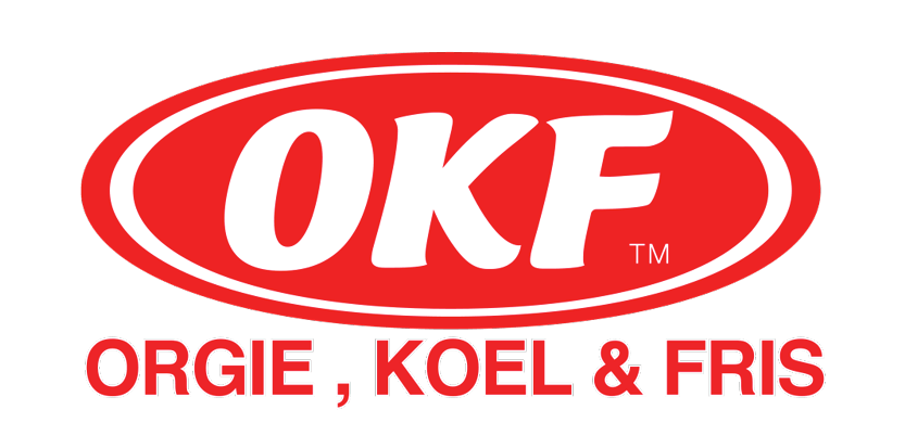 OKF image