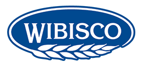 Wibisco image