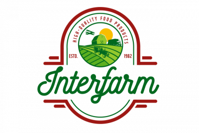 Interfarm kaas