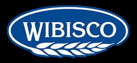 Wibisco